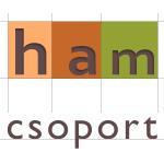 ham-csoport